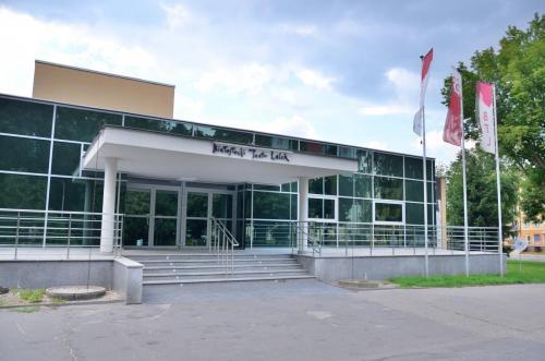 Białostocki Teatr Lalek